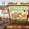 Tom_jones_black_hawk_motel