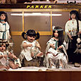 Tom_jones_parker_dolls