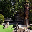Tom_jones_puttputt_totem
