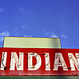 Tom_jones_indian_sign