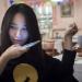Zhonglin Liu 10