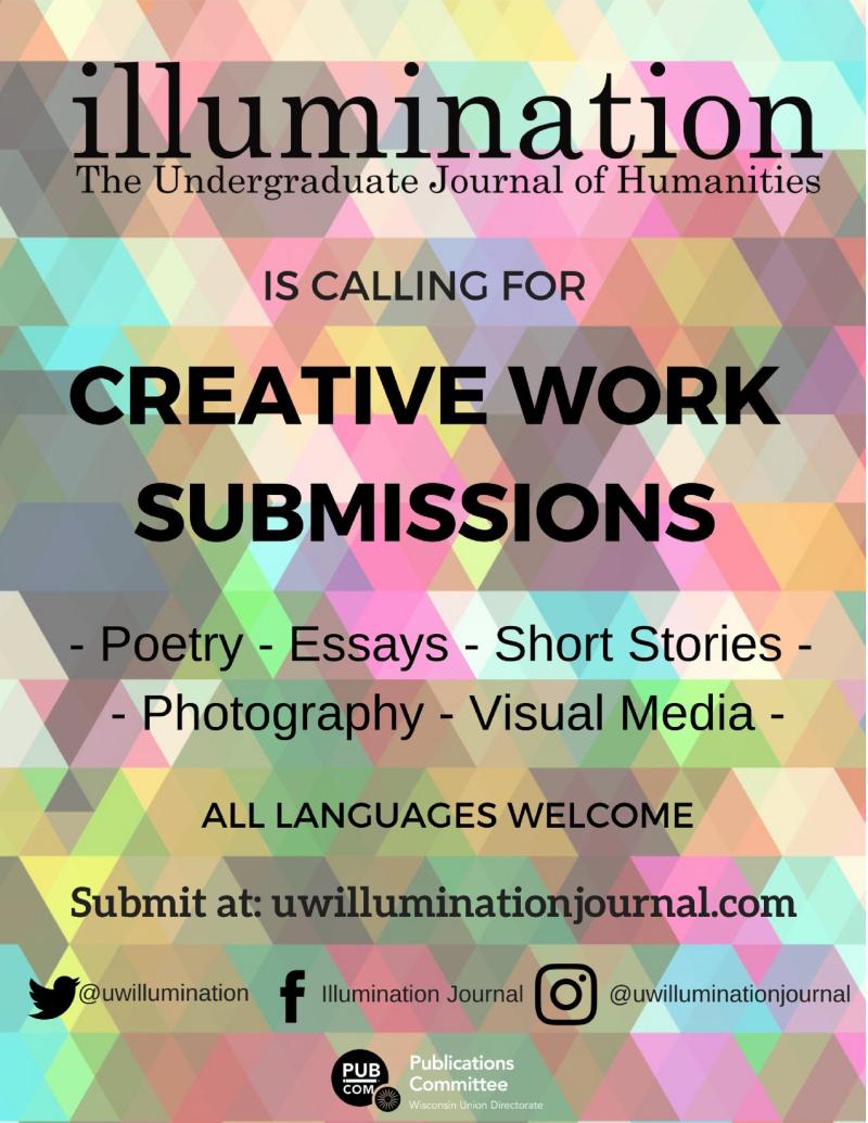 Illumination submit