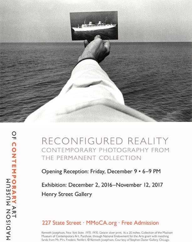 RR exhibition flyerr