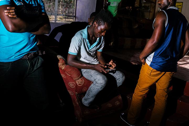 05-LGBT-Kenya-7495a
