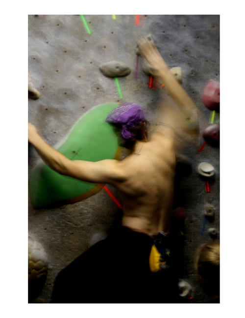 Boulders13_low_res