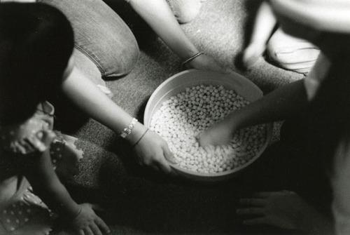 Sa_seng_xiong_cereal